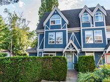Townhouse for sale in East Cambie, Richmond, Richmond, 42 11571 Thorpe Road, 262410320 | Realtylink.org