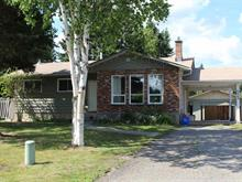 House for sale in Lower College, Prince George, PG City South, 8068 Princeton Crescent, 262410121 | Realtylink.org