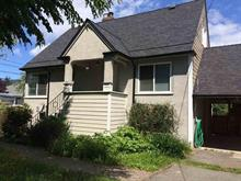 House for sale in Ambleside, West Vancouver, West Vancouver, 1295 Duchess Avenue, 262410415   Realtylink.org