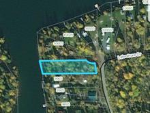 Lot for sale in Ness Lake, PG Rural North, Lot 14 Lakeshore Drive, 262403815 | Realtylink.org