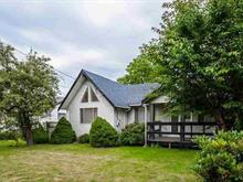 House for sale in Chilliwack N Yale-Well, Chilliwack, Chilliwack, 9482 Corbould Street, 262403620 | Realtylink.org