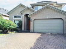 House for sale in Seafair, Richmond, Richmond, 3080 Blundell Road, 262409740   Realtylink.org