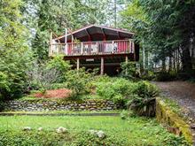 House for sale in Sechelt District, Sechelt, Sunshine Coast, 6846 Seaview Road, 262410456 | Realtylink.org