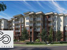 Apartment for sale in East Central, Maple Ridge, Maple Ridge, 101 22577 Royal Crescent, 262410448 | Realtylink.org