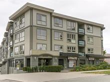 Apartment for sale in Renfrew VE, Vancouver, Vancouver East, 201 405 Skeena Street, 262407915 | Realtylink.org