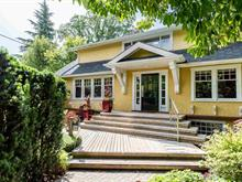 House for sale in Shaughnessy, Vancouver, Vancouver West, 1856 W 29th Avenue, 262410392 | Realtylink.org