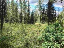 Lot for sale in Miworth, Prince George, PG Rural West, Lot 10 Island Park Drive, 262409750 | Realtylink.org
