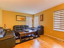 Townhouse for sale in Abbotsford West, Abbotsford, Abbotsford, 21 3270 Blue Jay Street, 262409101 | Realtylink.org