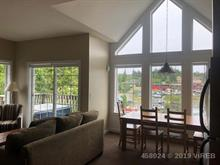 Apartment for sale in Ucluelet, PG Rural East, 1971 Harbour Drive, 458024 | Realtylink.org