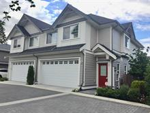 Townhouse for sale in Saunders, Richmond, Richmond, 3 8477 Williams Road, 262410075 | Realtylink.org