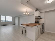 Apartment for sale in Pemberton NV, North Vancouver, North Vancouver, 1311 2012 Fullerton Avenue, 262409995 | Realtylink.org
