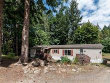 House for sale in Ladysmith, Cloverdale, 13803 Long Lake Road, 458247 | Realtylink.org