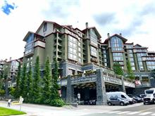 Other Property for sale in Whistler Village, Whistler, Whistler, 785 4090 Whistler Way, 262364121 | Realtylink.org