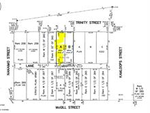 Lot for sale in Hastings Sunrise, Vancouver, Vancouver East, 2452 Trinity Street, 262409207 | Realtylink.org