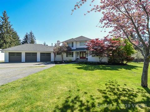 House for sale in Comox, Ladner, 2096 May Road, 454361 | Realtylink.org