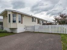 Manufactured Home for sale in Smithers - Town, Smithers, Smithers And Area, 21 3278 3rd Avenue, 262409961 | Realtylink.org