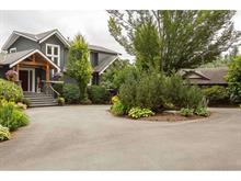 House for sale in Bradner, Abbotsford, Abbotsford, 29624 McTavish Road, 262409928   Realtylink.org
