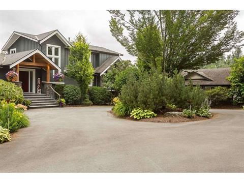 House for sale in Bradner, Abbotsford, Abbotsford, 29624 McTavish Road, 262409928 | Realtylink.org