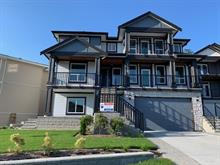 House for sale in Thornhill MR, Maple Ridge, Maple Ridge, 10136 246a Street, 262341036 | Realtylink.org