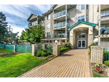 Apartment for sale in Langley City, Langley, Langley, 208 20433 53 Avenue, 262409937 | Realtylink.org