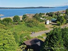 House for sale in Union Bay, Sunshine Coast, 5487 Tappin Street, 454801 | Realtylink.org