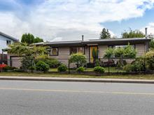 House for sale in Mission BC, Mission, Mission, 7454 Wren Street, 262409848 | Realtylink.org