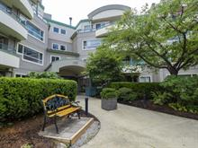 Apartment for sale in Nanaimo, Brechin Hill, 1685 Estevan Road, 458153 | Realtylink.org