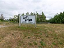Apartment for sale in East Newton, Surrey, Surrey, 308 13780 76 Avenue, 262409124 | Realtylink.org