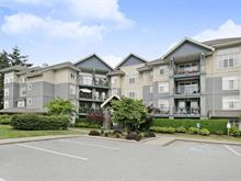 Apartment for sale in Vedder S Watson-Promontory, Chilliwack, Sardis, 403c 45595 Tamihi Way, 262410026 | Realtylink.org