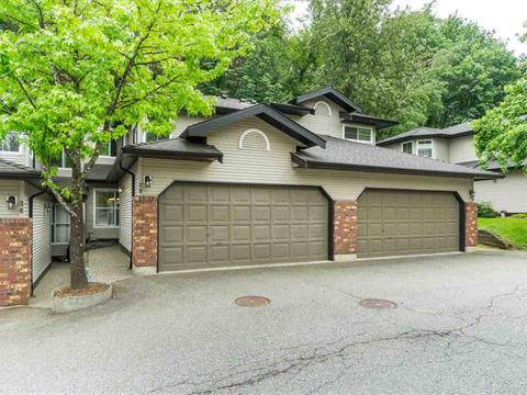 Townhouse for sale in Abbotsford East, Abbotsford, Abbotsford, 39 36060 Old Yale Road, 262409908 | Realtylink.org