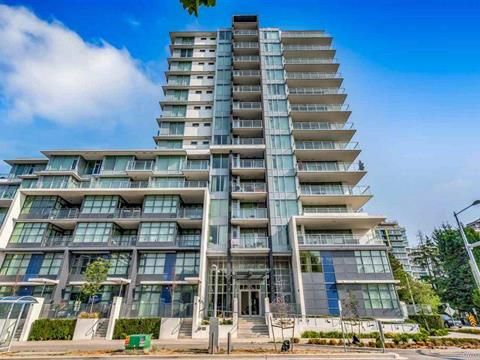 Apartment for sale in West Cambie, Richmond, Richmond, 1004 8677 Capstan Way, 262409689 | Realtylink.org