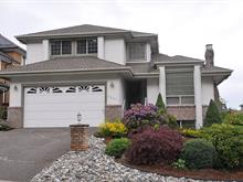 House for sale in Westwood Plateau, Coquitlam, Coquitlam, 1537 Tanglewood Lane, 262409906   Realtylink.org