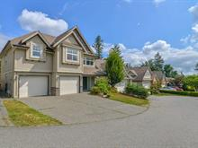 House for sale in Abbotsford West, Abbotsford, Abbotsford, 31781 Thornhill Place, 262409066 | Realtylink.org