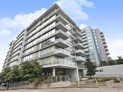 Apartment for sale in Brighouse, Richmond, Richmond, 1204 8280 Lansdowne Road, 262410022 | Realtylink.org
