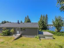 House for sale in Prince Rupert - City, Prince Rupert, Prince Rupert, 1519 Kay Smith Boulevard, 262410113   Realtylink.org