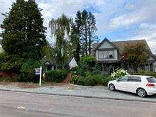 House for sale in Crescent Bch Ocean Pk., Surrey, South Surrey White Rock, 12183 Agar Street, 262409836 | Realtylink.org