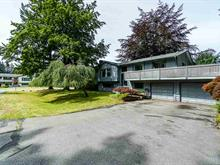 House for sale in Brookswood Langley, Langley, Langley, 3805 202a Street, 262410136 | Realtylink.org