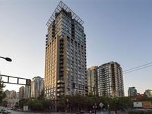 Apartment for sale in Yaletown, Vancouver, Vancouver West, 1508 989 Beatty Street, 262355896 | Realtylink.org