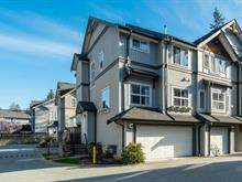 Townhouse for sale in Panorama Ridge, Surrey, Surrey, 34 12677 63 Avenue, 262375962 | Realtylink.org