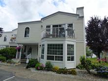Townhouse for sale in Chilliwack N Yale-Well, Chilliwack, Chilliwack, 101 9540 Cook Street, 262410047 | Realtylink.org