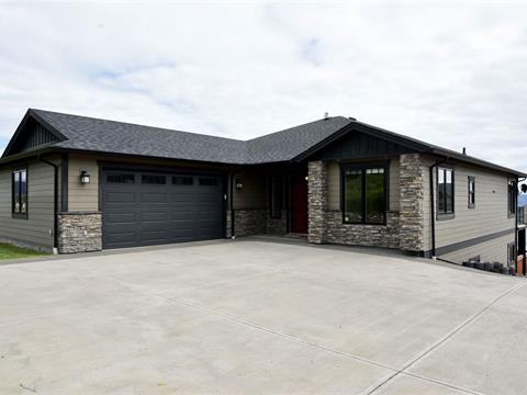 House for sale in Williams Lake - City, Williams Lake, Williams Lake, 335 Mandarino Place, 262410288 | Realtylink.org