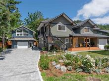 House for sale in Hospital Hill, Squamish, Squamish, 1719 Vista Crescent, 262407667 | Realtylink.org