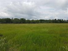 Lot for sale in Pineview, Prince George, PG Rural South, Lot 4 Blume Road, 262409755 | Realtylink.org