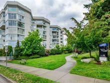 Apartment for sale in White Rock, South Surrey White Rock, 412 1442 Foster Street, 262409669 | Realtylink.org