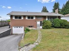 House for sale in Chineside, Coquitlam, Coquitlam, 2313 Como Lake Avenue, 262410161 | Realtylink.org