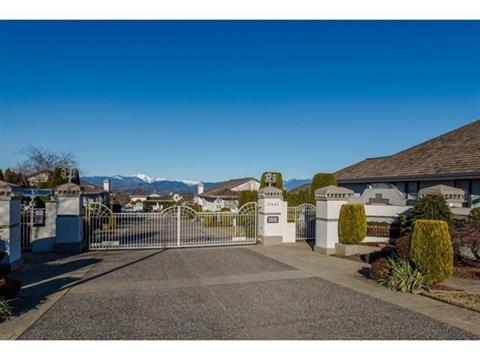 Townhouse for sale in Abbotsford West, Abbotsford, Abbotsford, 16 31445 Ridgeview Drive, 262410076 | Realtylink.org