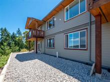 Apartment for sale in Sechelt District, Sechelt, Sunshine Coast, 101 5885 Cowrie Street, 262409822 | Realtylink.org