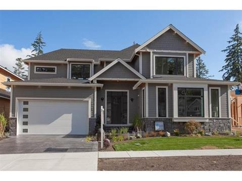 House for sale in Crescent Bch Ocean Pk., Surrey, South Surrey White Rock, 13165 19a Avenue, 262409426   Realtylink.org