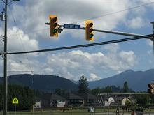 Lot for sale in Mission BC, Mission, Mission, 8380 Cedar Street, 262406464 | Realtylink.org