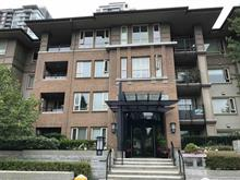 Apartment for sale in New Horizons, Coquitlam, Coquitlam, 407 3105 Lincoln Avenue, 262409789   Realtylink.org